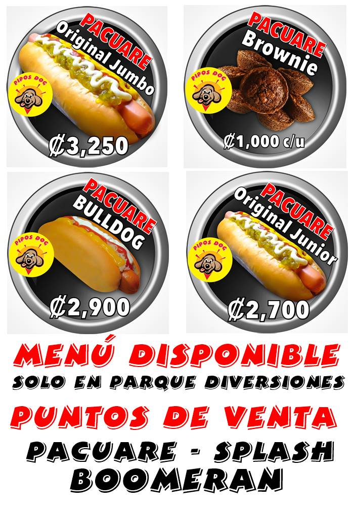 pipos-dog-parque-de-diversiones-menu-2