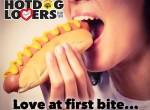 Hotdog Lovers 001