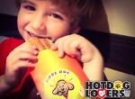 Hotdog Lovers 002