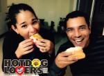 Hotdog Lovers 003