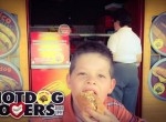Hotdog Lovers 006
