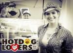 Hotdog Lovers 007