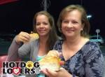 Hotdog Lovers 008
